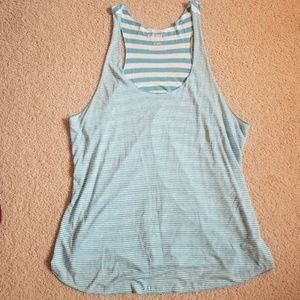 NWOT Old Navy Stripped Tank!